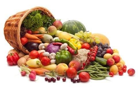 Eles vão fazer o milagre: Alimentos que previnem o Câncer e você deve comer