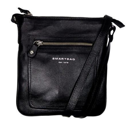 bolsa transversal smartbag