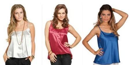fotos de blusinhas para balada 450x227 AS BLUSINHAS FEMININAS DE VERÃO em suas estampas e modelitos estilosos