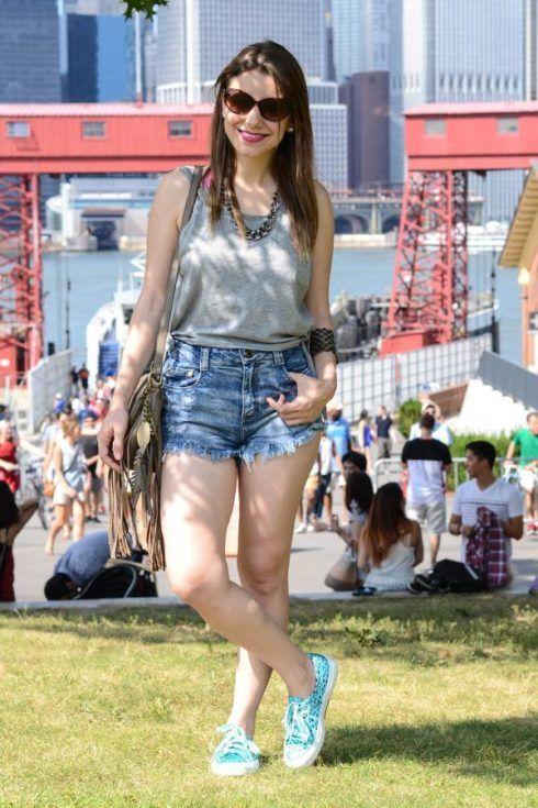 imagem 10 490x735 As mais perfeitas BLUSINHAS FEMININAS REGATINHAS moda jovem