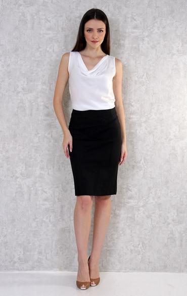 imagem 16 As mais perfeitas BLUSINHAS FEMININAS REGATINHAS moda jovem