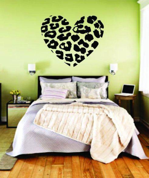 imagem 23 2 490x583 Conheça os Adesivos decorativos de parede mais legais, 2 Tutoriais para colar os adesivos