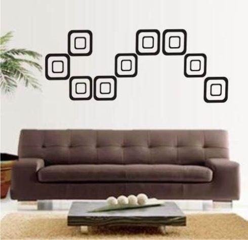 imagem 26 1 490x474 Conheça os Adesivos decorativos de parede mais legais, 2 Tutoriais para colar os adesivos