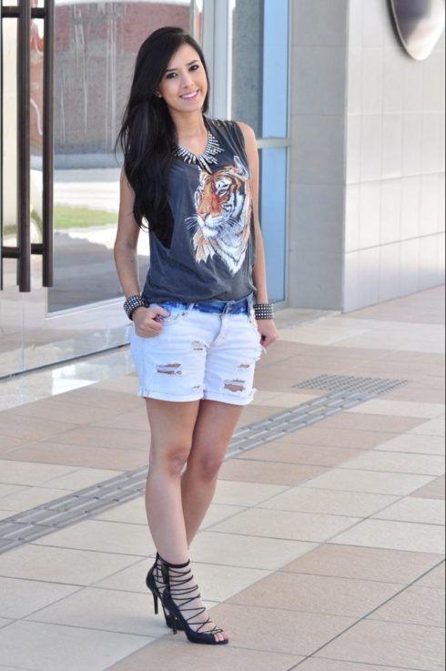 imagem 9 490x737 As mais perfeitas BLUSINHAS FEMININAS REGATINHAS moda jovem