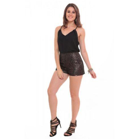 look pra sair 490x490 As mais perfeitas BLUSINHAS FEMININAS REGATINHAS moda jovem