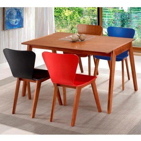 mesas-de-jantar-4-cadeiras