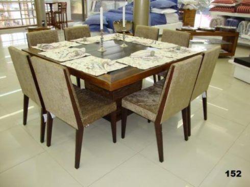 mesas-de-jantar-quadradas