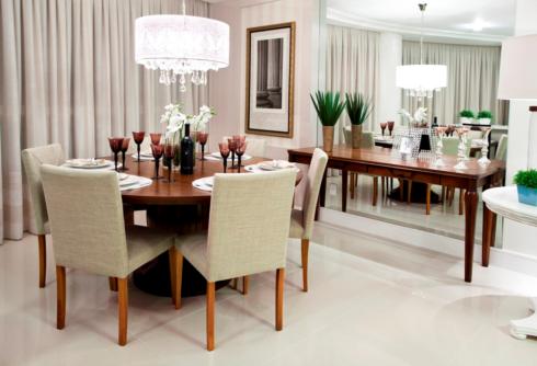 mesas-redondas-de-jantar