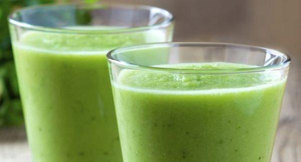 Super saudáveis Três receitas para emagrecer se preparadas para o Jantar