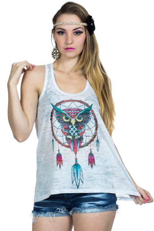As mais perfeitas BLUSINHAS FEMININAS REGATINHAS moda jovem - Wiki ... 882b3ab43bc