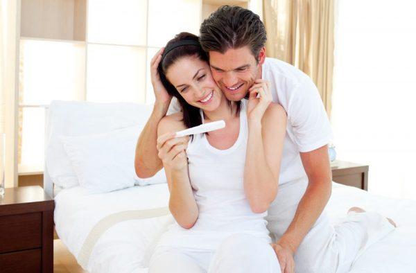 Dicas para engravidar mais rapidamente e cuidados importantes