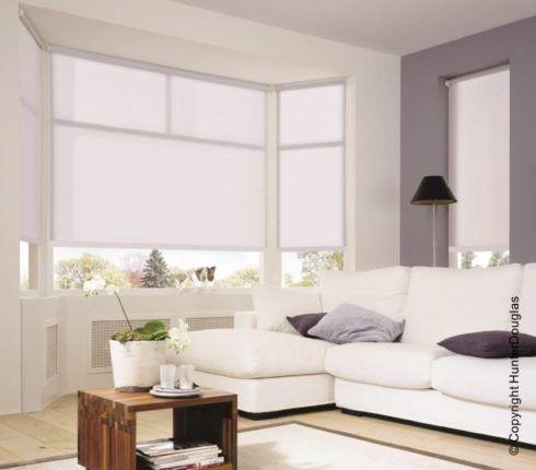 imagem 10 1 490x430 CORTINAS DE ENROLAR PARA SALA as famosas cortinas Rolô