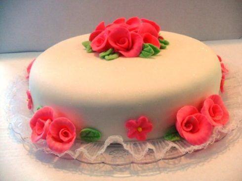imagem 25 6 490x368 Bolos decorados para aniversários e festas (Infantil ou adulto)