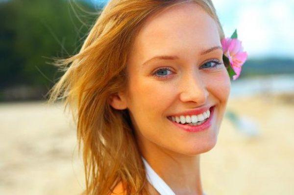 Maquiagem para ir a praia, Porque não fazer?