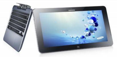 notebook ou tablet