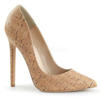 sapatos de corti%C3%A7a 410x410 SAPATOS FEMININOS DA MODA : Os modelitos e cores