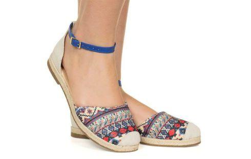 sapatos femininos da moda 3 490x310 SAPATOS FEMININOS DA MODA : Os modelitos e cores