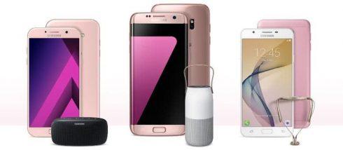 smartphone dia das maes 490x214 Presentes para o DIA DAS MÃES o que ela com certeza vai amar