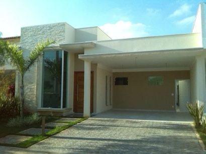 Fachadas de casas e sobrados em fotos incr veis wiki mulher for Fotos de fachadas de casas andaluzas