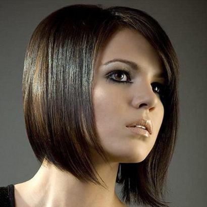cabelos curtos cut bob