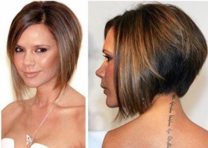 cortes cabelos curtos cut bob chanel
