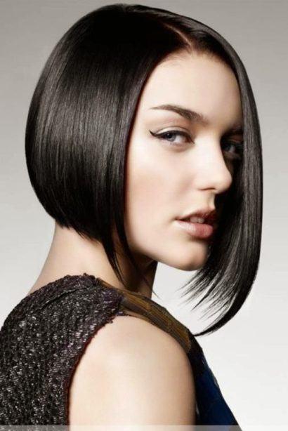 cortes de cabelo curtos chanel fotos