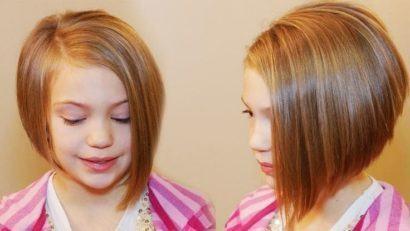 cortes de cabelo curtos chanel pra cabelo liso