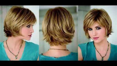 cortes de cabelo curtos fotos