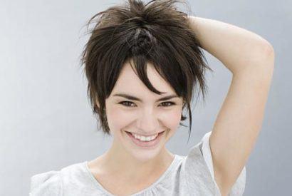 fotos cabelos repicados curtos