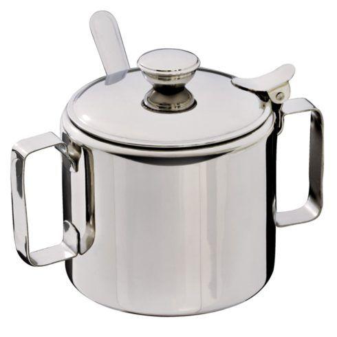 acucareiro 490x490 Chá de cozinha lista do que pedir para o enxoval