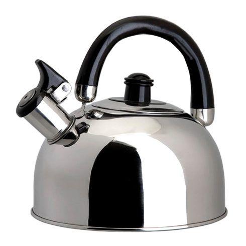 chaleira 490x490 Chá de cozinha lista do que pedir para o enxoval