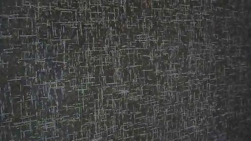 como pintar uma parede com efeito jeans
