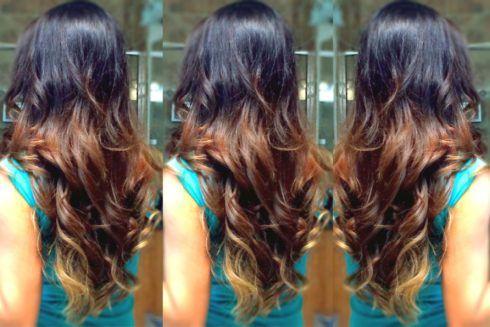 image 21 490x327 Lindos Cortes de cabelo degradê para você se inspirar