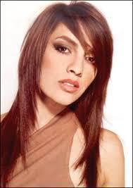 imagem 29 Lindos Cortes de cabelo degradê para você se inspirar