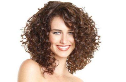 imagem 31 490x321 Lindos Cortes de cabelo degradê para você se inspirar