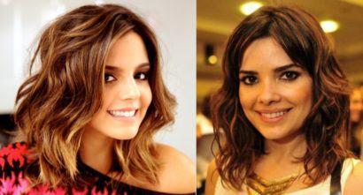 lindos cortes de cabelo degrade 410x221 Lindos Cortes de cabelo degradê para você se inspirar