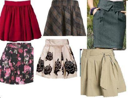 saias rodadas evang%C3%A9licas modelos e dicas 410x313 Saias rodadas evangélicas moda para mulheres cristãs