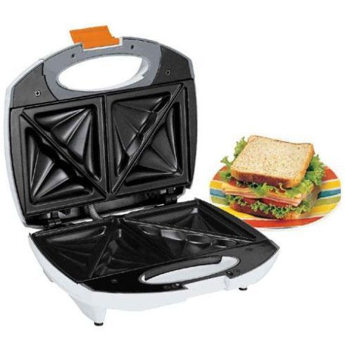 sanduicheira 490x490 Chá de cozinha lista do que pedir para o enxoval