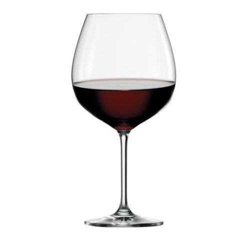 tacas de vinho 490x490 Chá de cozinha lista do que pedir para o enxoval