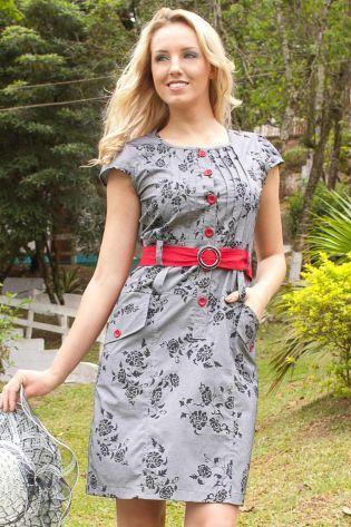 vestidos evangelicos da moda Vestidos para ir a igreja modelitos maravilhosos