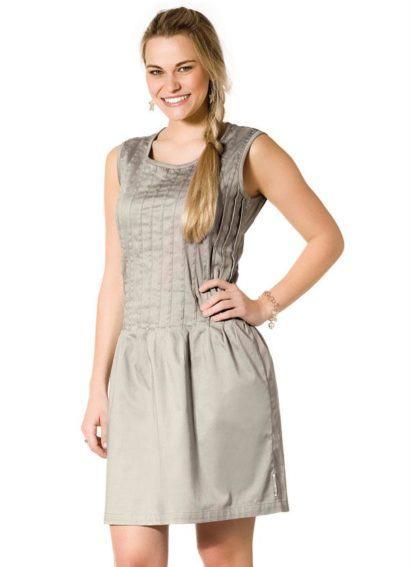 vestidos para ir a igreja curtos 410x567 Vestidos para ir a igreja modelitos maravilhosos