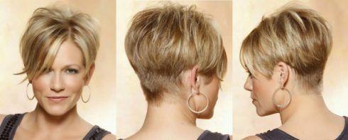 imagem 44 1 490x197 Cortes de cabelo curto para senhoras em fotos comentadas