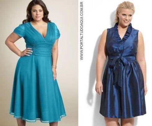 vestidos evangelicos para festas 490x408 Vestidos evangélicos modelos tubinho e muito mais