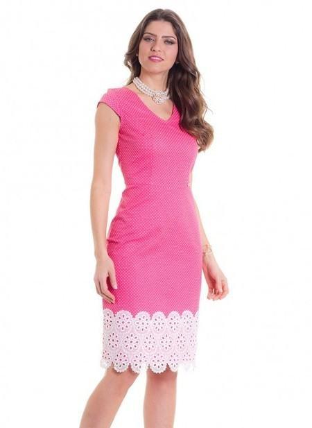 vestidos tubinhos moda evangelica Vestidos evangélicos modelos tubinho e muito mais
