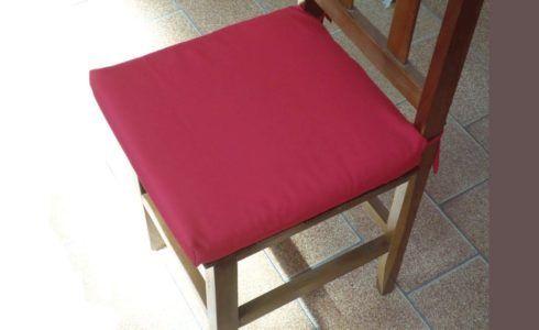 almoda-para-cadeira-de-madeira
