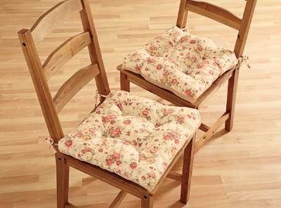 almodafa-assento-de-cadeira