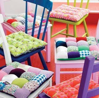 almofada-de-cadeira-decorativa