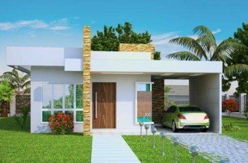 casas-pequenas-e-modernas