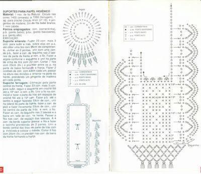 croche-porta-papel-grafico