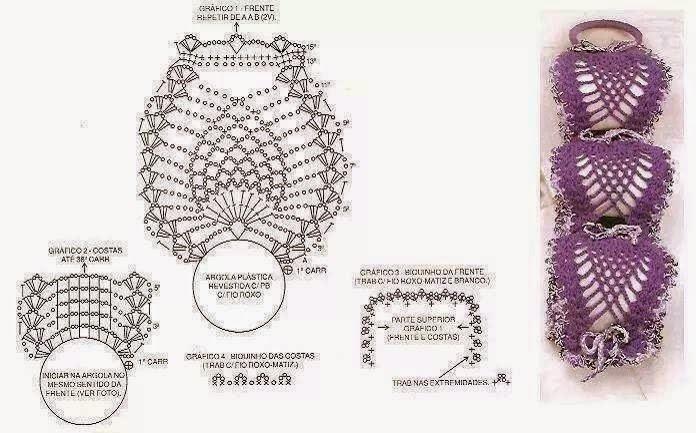 grafico-porta-papel-higienico-croche
